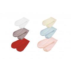 Mikoala Body Satin Cover - 2 Pack