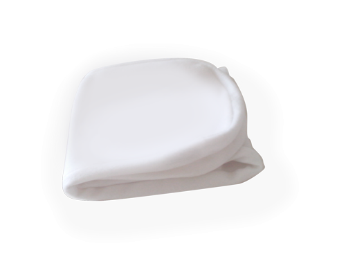 Mikoala Body Cotton Cover